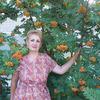 татьяна, 54, г.Орск