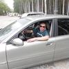 vlad, 43, г.Екатеринбург