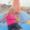 Лариса, 57, г.Черкассы