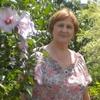 Анюта, 60, г.Тирасполь