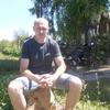 сергей, 38, г.Сызрань