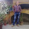 Taron, 26, г.Abovyan