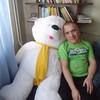 Самат Бурангулов, 36, г.Стерлибашево