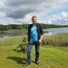 Ingmars, 43, г.Рига