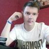 Михаил Куленко, 29, г.Волгодонск