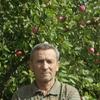 Valerian, 69, г.Calarasi