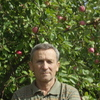 Valerian, 70, г.Кэлэраши