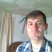 Александр 46 лет (Телец) Макинск