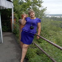 Анна, 51 год, Стрелец, Красноярск