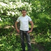 Серёжа Шапулатов, 32 года, Рак, Одесса