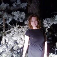 Оксана, 45 лет, Скорпион, Егорьевск