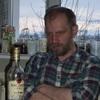 Юрий, 51, г.Пермь