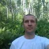 Михаил, 41, г.Назарово
