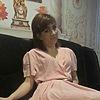 Наталья, 35, г.Сибай