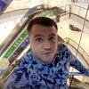 Алексей, 33, г.Тамбов