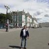 Ruslan, 36, г.Рыбинск