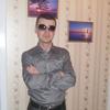 денис, 37, г.Узда