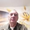 Мichael, 56, г.Берлин