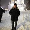 Aleksandr, 55, Tula