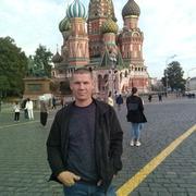 Лёша 37 Москва