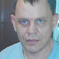Су Перс, 51 год, Близнецы, Новосибирск