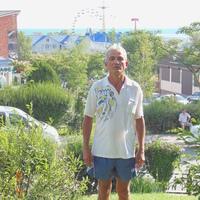 Олег Николаевич, 58 лет, Телец, Дзержинск