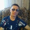 Ivanov, 29, Enakievo