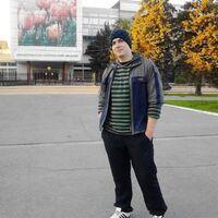 Сергей, 29 лет, Дева, Саратов