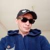 Oleg, 44, Pyatigorsk