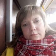 Начать знакомство с пользователем Ольга 37 лет (Водолей) в Гродно