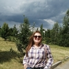 Yulіya, 24, Uman