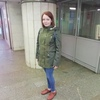 Мари, 24, г.Москва