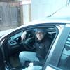 Евгений, 31, г.Еманжелинск