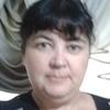 Елена, 47, г.Астана