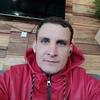 Константин, 31, г.Алушта