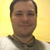 Иван, 27, г.Электросталь