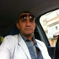 Игорь, 48 лет, Скорпион, Белгород