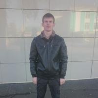 Дмитрий, 27 лет, Овен, Кемерово