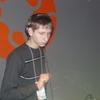 Алексей, 23, г.Лихославль