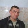 Олег, 40, г.Лукоянов
