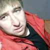 рауль, 31, г.Феодосия