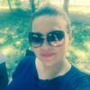 dashko, 38, г.Алматы́