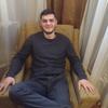 Vsevolod, 27, г.Львов
