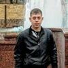 Михаил, 27, г.Тавда