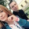 Александр, 19, г.Сморгонь