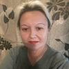 Татьяна, 52, г.Одесса