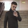 Мон, 19, г.Челябинск
