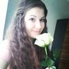 Анастасия, 23, г.Москва