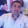 Жони, 24, г.Бухара