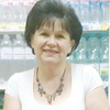 Татьяна, 59, г.Николаев